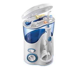 Waterpik-Ultra-WP100