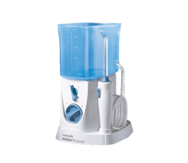 Waterpik WP250