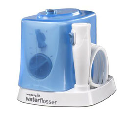 Waterpik WP300E Traveler