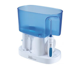 Waterpik WP70 Family