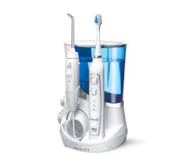 Waterpik WP861 E2