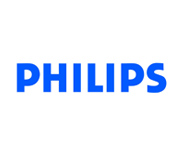 idropulsore Philips